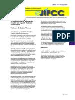 Nilai Kritis Laboratorium Klinik.pdf