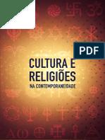 - culturaereligioes.pdf