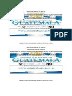 INSPECCION GENERAL DE TRABAJO.docx