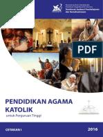 5. PENDIDIKAN AGAMA KATOLIK.pdf