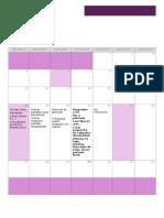 Cronograma Mayo.doc