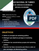 Dipo Marketing Politico