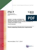 T-REC-Y.3510-201602-I!!PDF-E