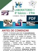 Laboratorio 1.ppt