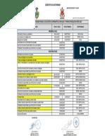 nuevo_cronograma_esp_18.pdf
