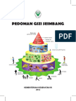 pedoman gizi seimbang.pdf