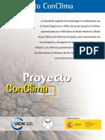 LOS INSECTOS Y EL CAMBIO CLIMÀTICO.pdf