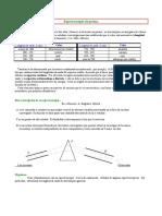 Espectroscopio.pdf Exp 7 y8
