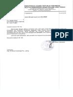 REVISI-JUKNIS-PENULISAN-IJAZAH-SHUAMBN-2016.pdf
