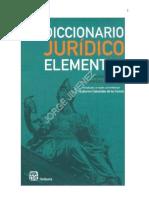 _DICCIONARIO DE LATIN DE CABALLENAS.pdf