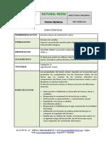 natural_neem_biogarden.pdf