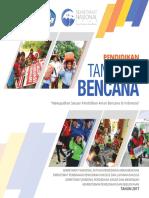 BukuNotesBencana2017 (1)