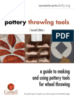 ThrowingTools_2.pdf