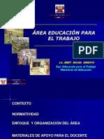 ept-2006