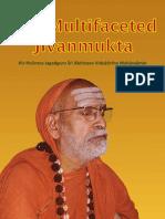 TheMultifacetedJivanmukta.pdf