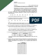 2da Practica Dirigida 2017-II-imp