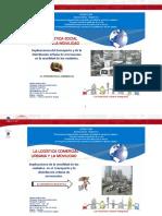 La-logistica-social-y-comercial-urbana-y-la-movilidad-Ulpiano-Libreros.pdf