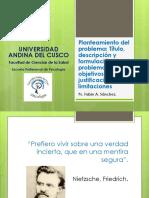 proyecto de tesis UAC