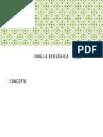 Huella ecologica.pptx