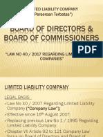 PPT LLC.pptx