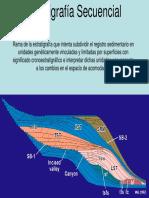 Clase_10-Estratigrafa_Secuencial.pdf