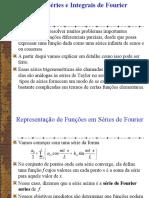 Equações-Diferenciais-II-Series-de-fourier.pdf