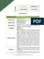 Bacillus-garden.pdf