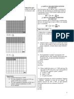 practica-porcentaje-aumento-descuentos.docx