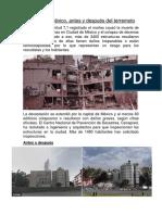 Ciudad de México.docx