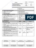 PETS-RP-MIN-02-002  Instalación de Ventilador (2).docx