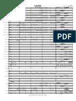 254117055-193-HC.pdf