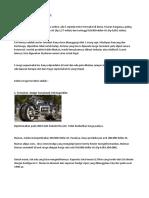 5 Motor Gede Termahal Di Dunia