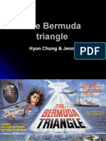 thebermudatriangle3-12384904914-phpapp02