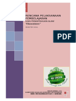 RPP-EKOSISTEM