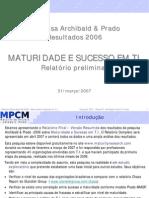 pesquisamaturidade2006