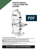 BS901_883_eng.pdf