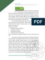 Contoh_Proposal_Kerja_Praktek_Fakultas_T.doc