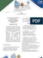 Fase_4 Practico Electronica Potencia