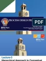 L-3.pdf