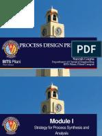 L-2.pdf