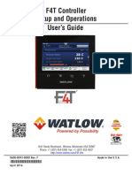 +Watlow F4T Setup & Operation.pdf