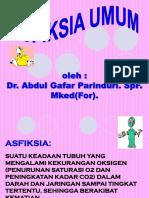 5.  ASFIKSIA UMUM post test.pptx