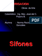 Sifones.ppt