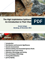 Sutopo, B._2011_The High Sulphidation Epithermal Deposits_An Introduction to Their Characteristic
