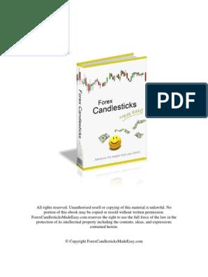 Vitap forex 24 pdf