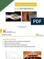 Sesión11_EDPHiperbolicasX (1)