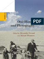 Alexander Freund - Oral History and Photography.pdf