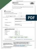 Aplicativos Virtuales - DGAA-PUEBLO_LIBRE.pdf