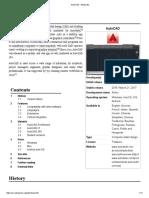 acad.pdf