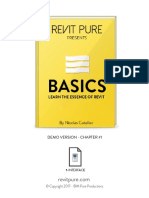Revit Pure BASICS Chapter1 (1)